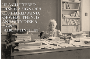 einstein-messy-desk.jpg