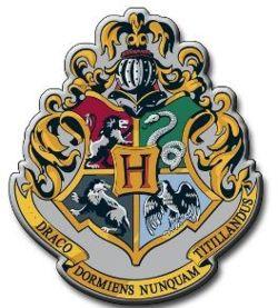 250px-Hogwarts_coa