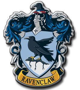 Ravenclaw_Crest