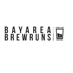 brewruns